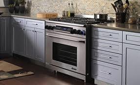 Kitchen Appliances Repair St. Albert