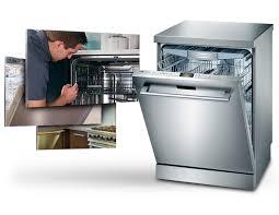 Bosch Appliance Repair St. Albert