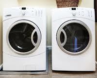 Washing Machine Technician St. Albert