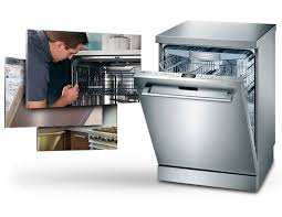 Bosch Appliance Repair St. Albert