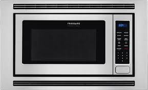Frigidaire Appliance Repair St. Albert